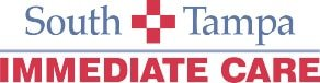 South Tampa Immediate Care Logo
