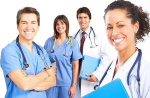 united_clinic_tampa