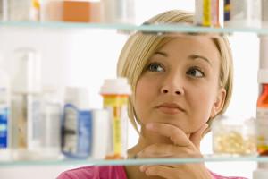 Do Medications Really Expire