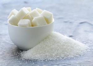 Avoid White Foods